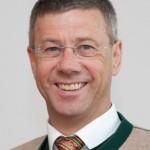 Vorstand Raiffeisenbank Tölzer Land eG